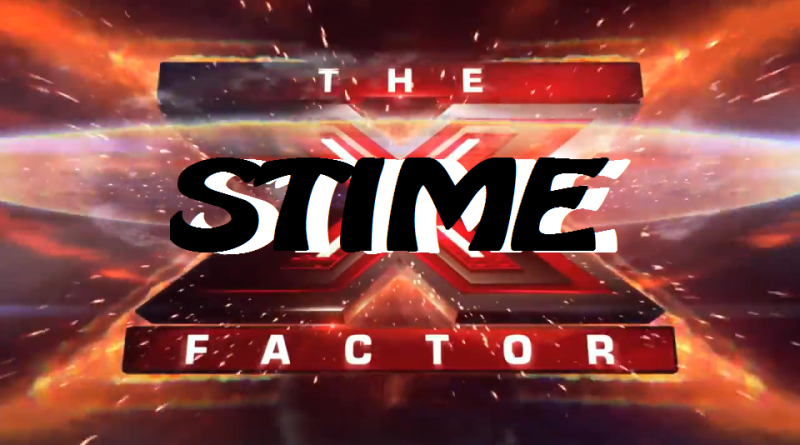 X-Factor stime