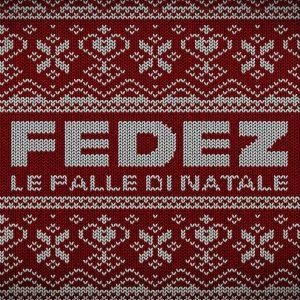 Fedez - Le palle di Natale