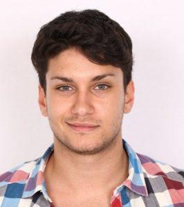 Gerardo Pulli Amici