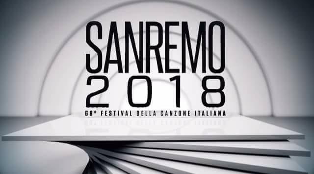 Sanremo 2018: tutti gli album in uscita