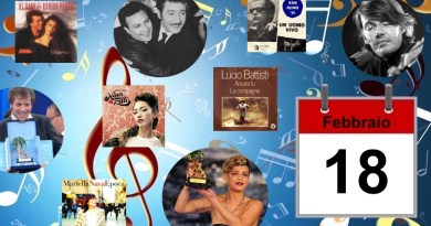 AlmanaccoMusicale febbraio 18