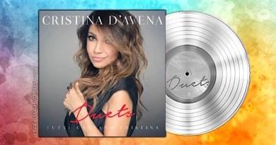 Cristina-DAvena-Disco-DOro