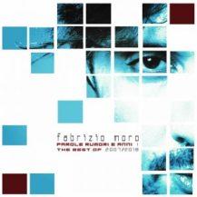 """Fabrizio Moro """"Parole rumore e anni - Parte 1"""""""