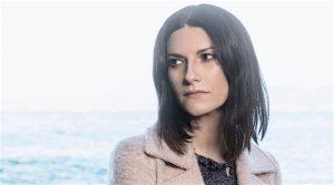Laura Pausini Non è detto