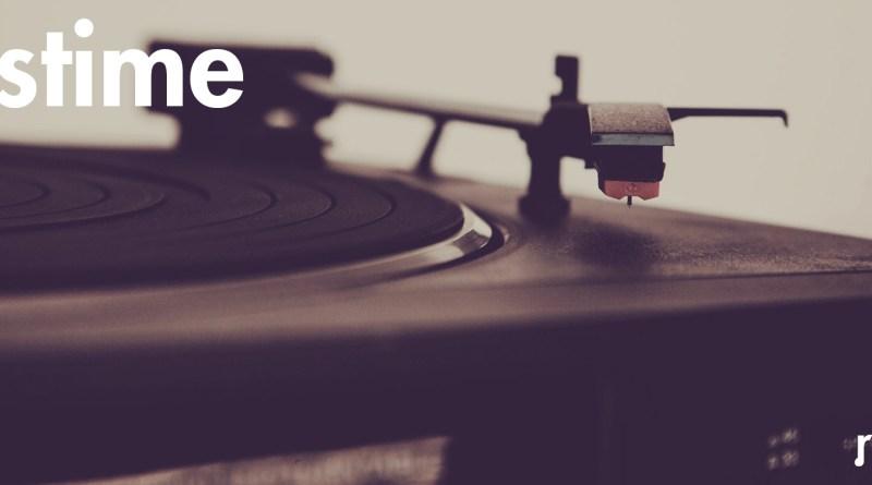 stime recensiamo musica