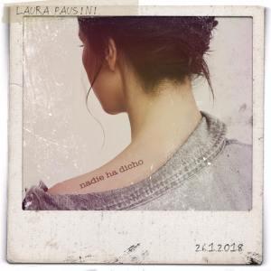 Laura Pausini - Non è detto