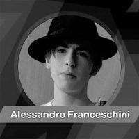 Alessandro-Franceschini