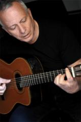 Maurizio Fabrizio
