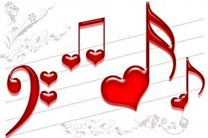 Playlist San Valentino