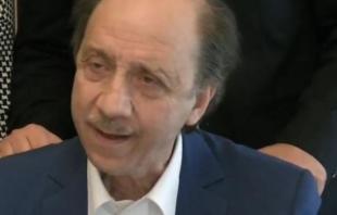Umberto Balsamo