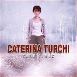 Caterina Turchi