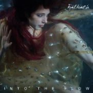 Nathalie - Into the flow