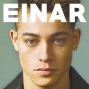 Einar - Einar