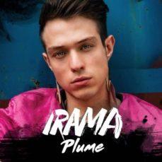 Irama - Plume