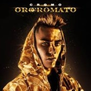 Cromo - Oro cromato