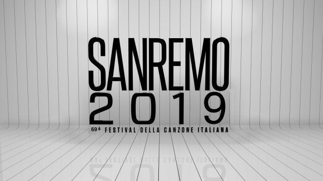Si avvicina il Festival di Sanremo 2019 e Claudio Baglioni svela le prime novità