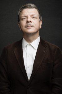 Roberto Mancinelli