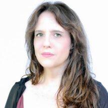 Anna Mirabile