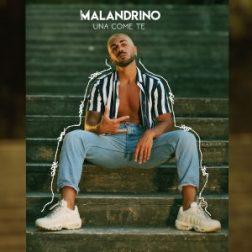 Andrea Malandrino