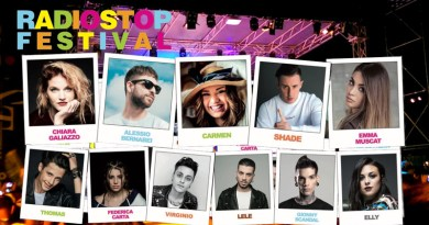 Radio-Stop-Festival-Livorno