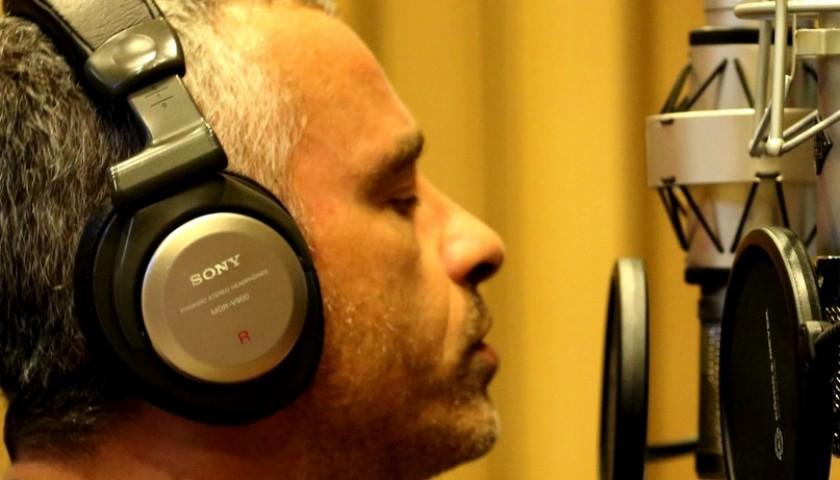 Eros Ramazzotti pronto al nuovo disco con qualche sorpresa