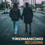 Tiromancino - Noi casomai