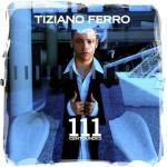 Tiziano Ferro 111