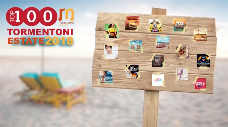 Tormentoni 2018 - Bollettino Musicologico