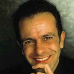 Stefano Palatresi