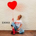 Emma - Mondiale