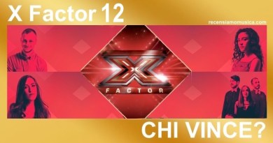 X-Factor-12