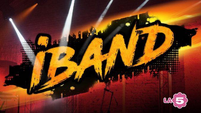 """La5 lancia """"iBand"""", il nuovo talent-show dedicato alle band musicali"""