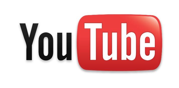 Chi sono i cantanti più ascoltati su YouTube?