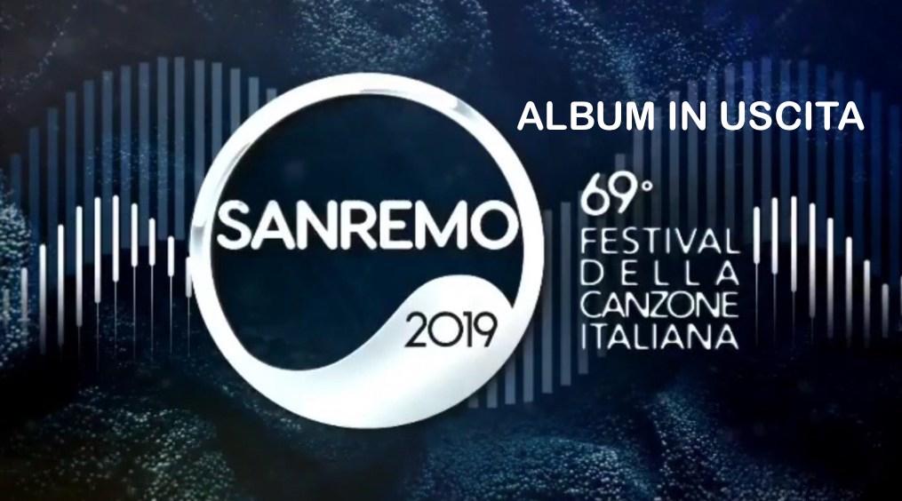 Annunciati i primi duetti in scena a Sanremo 2019 nella serata delle rivisitazioni