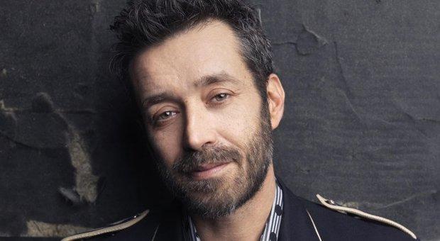 """""""Prima che"""" è il nuovo singolo di Daniele Silvestri"""