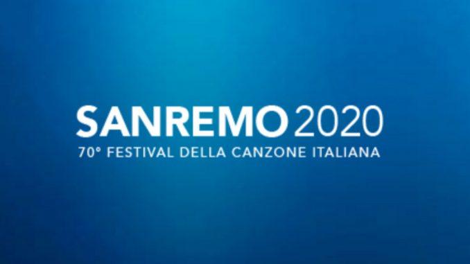Festival di Sanremo 2020, pubblicato il regolamento della 70ª edizione