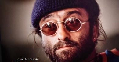 Sulle tracce di… Lucio Dalla: gli anni '80 vissuti da protagonista e le collaborazioni
