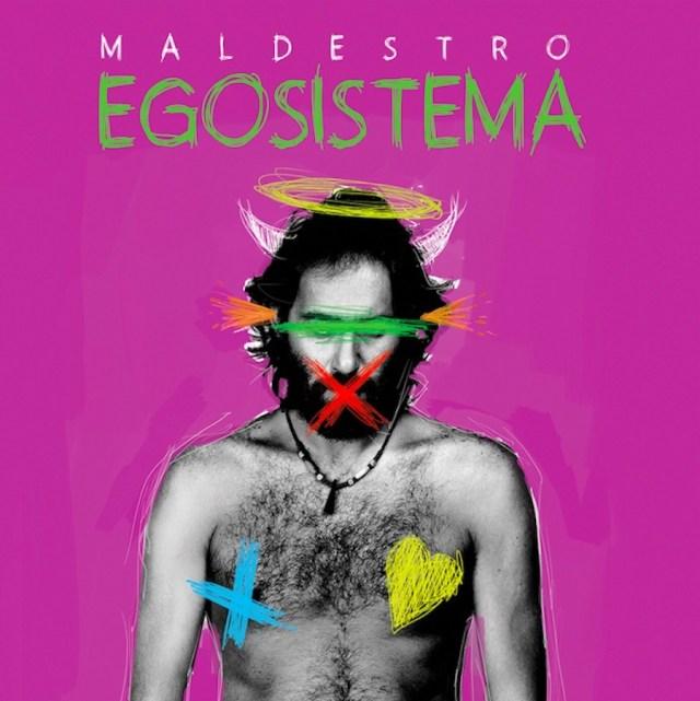 MALDESTRO_EgoSistema