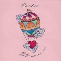 Random - Ritornerai 2