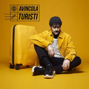 Avincola - Turisti