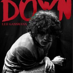 Leo Gassmann - Down