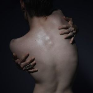 Michele Bravi - Falene