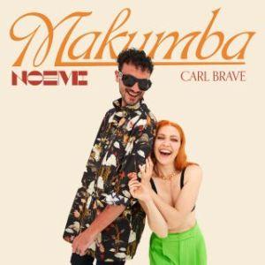 Noemi e Carl Brave - Makumba