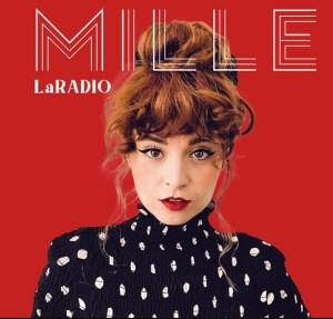 La radio - Mille