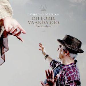 Davide van de Sfroos - Oh lord, vaarda gio