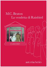 beaton6