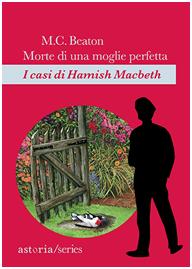 i casi di hamish macbeth