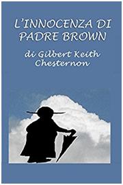 linnocenza-di-padre-brown