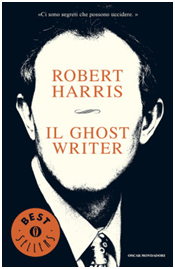 il ghostwriter