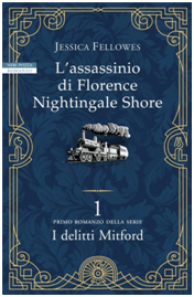 L'assassinio di Florence Nightingale (mitford 1)